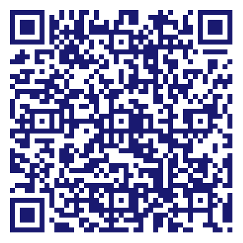QR-Code for SMAC Moving Coil Actuators