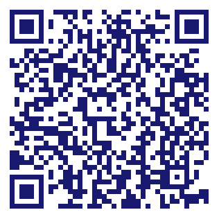 QR-Code for SML Pressure Cleaning