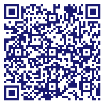 QR-Code for SNO Locksmith in Tacoma