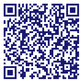 QR-Code for SOCi, Inc.