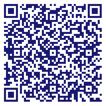 QR-Code for SOS Handymen Services Of Henderson, NV