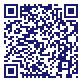 QR-Code for SPACE