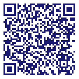 QR-Code for SPB Pool Cleaning
