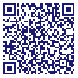 QR-Code for SPS Ideal Solutions