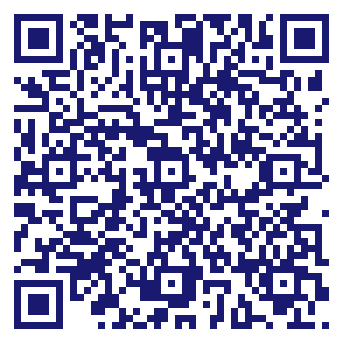 QR-Code for SRS Locksmith Riverton