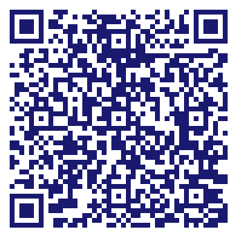 QR-Code for ST Painting Services Inc