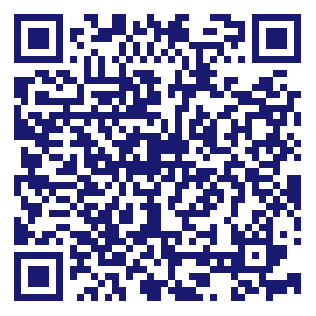 QR-Code for STDTesting.co