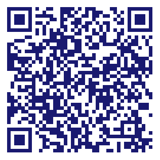 QR-Code for STL Shirt Co.