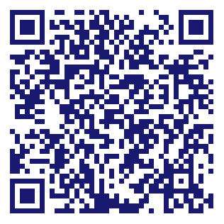 QR-Code for STOMPGRIP