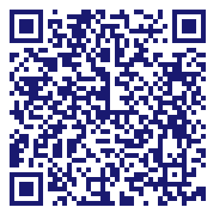 QR-Code for SURYA JI ASTROLOGER