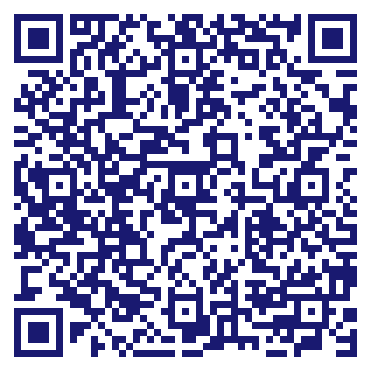 QR-Code for SWAT (Spring Woodlands Air Technicians)