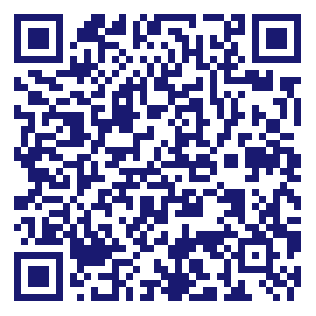 QR-Code for SWS Cabinetry LLC