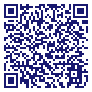QR-Code for Saar Shani Towing