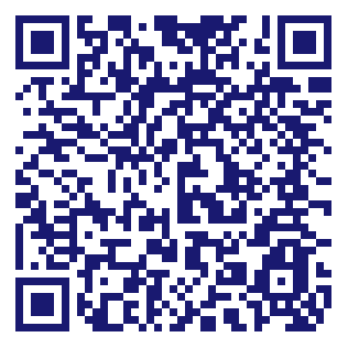 QR-Code for Saavedroes Restaurant