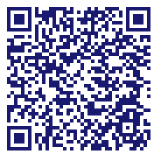 QR-Code for Sabates Eye Centers