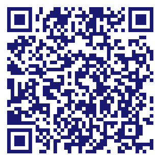 QR-Code for Sabcor Inc