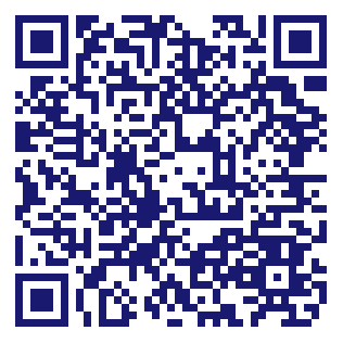QR-Code for Sac Credit Union
