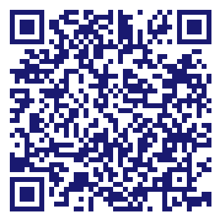 QR-Code for Sachs Party Store