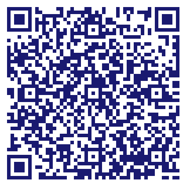 QR-Code for Sacramentos Best Mobile Mechanic