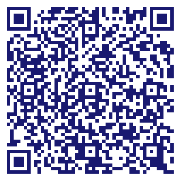 QR-Code for Sacred Path Health & Massage