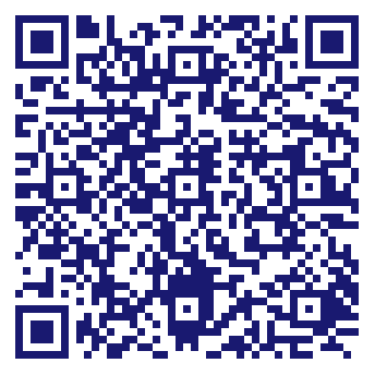 QR-Code for Saddleback Lighting, Inc.