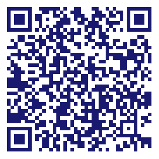 QR-Code for Sader Law Firm