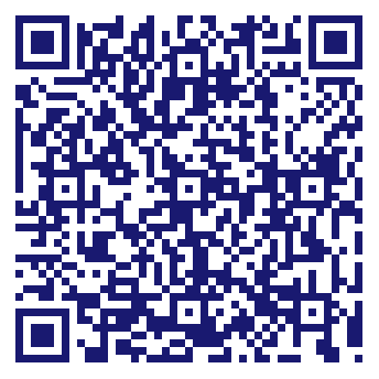 QR-Code for Sadler Coating Systems