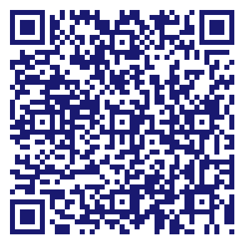 QR-Code for Safe Harbor Financial Corp