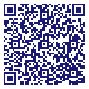 QR-Code for Safe Keeping Self Storage