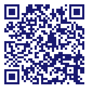 QR-Code for SafeTec