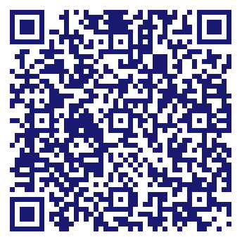 QR-Code for Safecare Div Of Magic Media