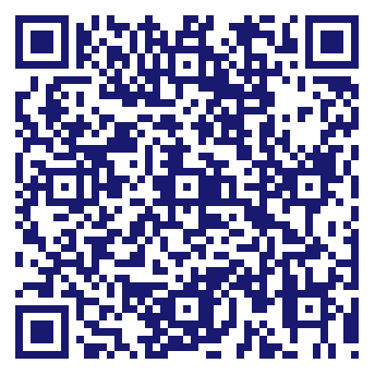 QR-Code for Safeguard Business Systems