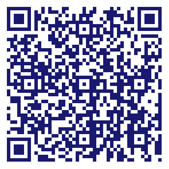 QR-Code for Safeguard Security Cameras