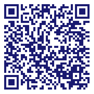 QR-Code for Safeharbor Storage