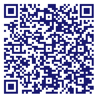 QR-Code for Safehaven Locksmith Co Inc