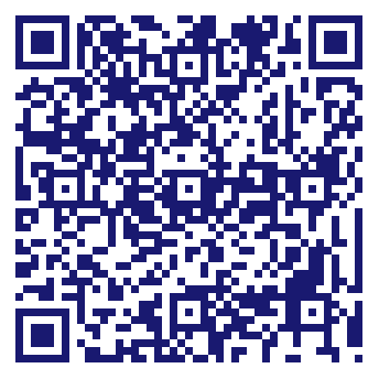 QR-Code for Safenet Environmental Svc