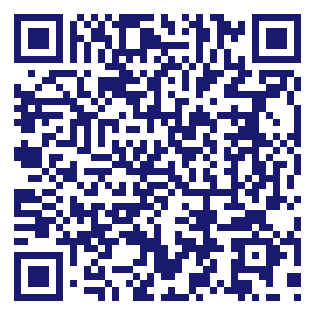 QR-Code for Safety Equipped, Inc.