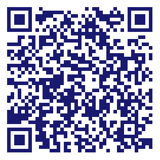 QR-Code for Safety Kleen