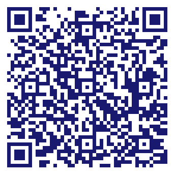 QR-Code for Safety Lock Self Storage