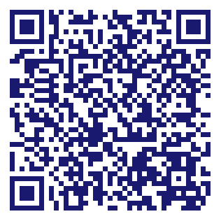 QR-Code for Safety Locksmith