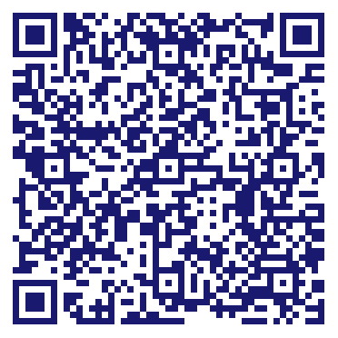 QR-Code for Safeway Training & Trnsprtn