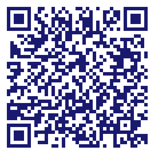 QR-Code for Saffer Trading Co