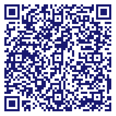 QR-Code for Safway Services LLC., Billings