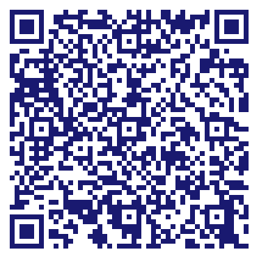 QR-Code for Safway Services LLC., Huntington