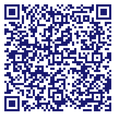 QR-Code for Safway Services LLC., Kansas City