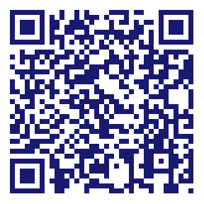 QR-Code for Sagalow