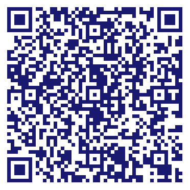 QR-Code for Sage Drilling & Pump Services LLC