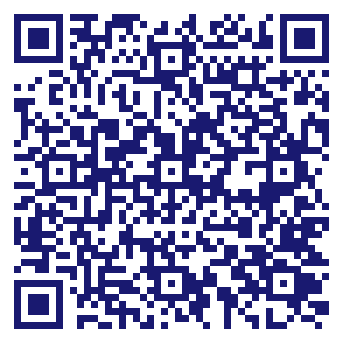 QR-Code for Sagefrog Marketing Group
