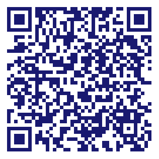 QR-Code for Sager Enterprises