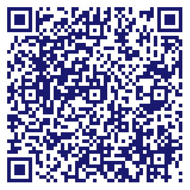 QR-Code for Saginaw Dumpster Rental Group